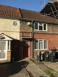 Thumbnail 1 bed flat to rent in Brimsdown Avenue, Enfield