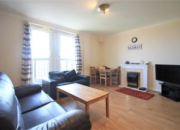 2 bed flat for sale in Madison Heights, High Street, Hounslow TW3