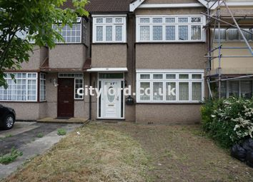 Fabulous Find 3 Bedroom Houses To Rent In Dagenham Essex Zoopla Home Interior And Landscaping Synyenasavecom