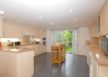 Thumbnail 3 bed terraced house to rent in Matilda Street, Barnsbury
