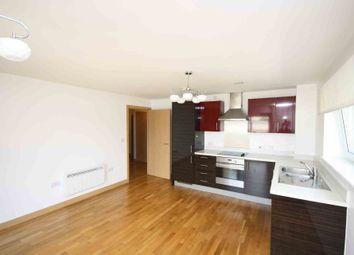 Thumbnail 2 bed flat to rent in Morello Quarter, Cherrydown East, Basildon