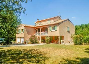 Thumbnail 4 bed villa for sale in Lamalou-Les-Bains, Hérault, France