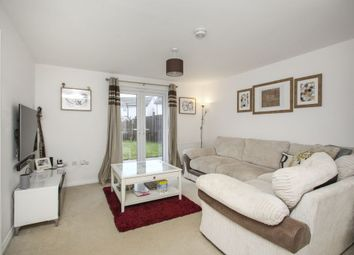 3 bed detached house for sale in 1 Rodger Crescent, Armadale, Bathgate EH48