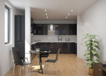 Thumbnail 2 bed flat to rent in 12, Week Street, Maidstone