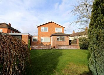 Thumbnail 3 bed detached house for sale in The Village, Dymock