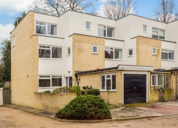 Thumbnail 5 bedroom property for sale in Lansdowne Road, Wimbledon
