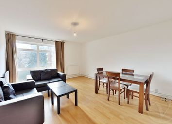 Thumbnail 2 bed flat to rent in Hampstead High Street, Hamsptead, London