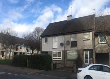 Thumbnail 3 bed detached house to rent in Cairncry Road, Aberdeen