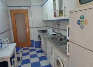 Thumbnail 2 bed apartment for sale in Portugal, Algarve, Praia Da Rocha