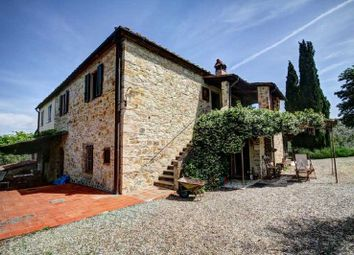 Thumbnail Hotel/guest house for sale in San Donato In Poggio, Barberino Val D'elsa, Florence, Tuscany, Italy