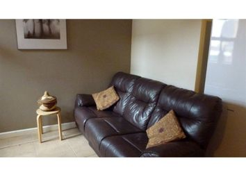 Thumbnail 5 bed flat to rent in Broomhall Street, Sheffield
