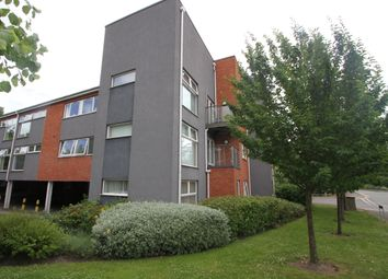 Thumbnail 3 bed flat to rent in Gawer Court, Gawer Park, Chester