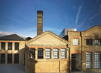 Thumbnail Office to let in St Peters Square, Hammersmith, London