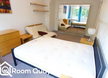 Thumbnail 5 bedroom shared accommodation to rent in Rainsborough Avenue, London