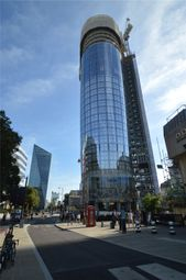 Thumbnail 3 bed flat for sale in One Blackfriars, Blackfriars Road, London