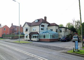 Thumbnail Pub/bar for sale in Shropshire SY5, Pontesbury, Shropshire