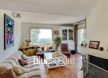 Thumbnail 4 bed property for sale in Saint-Jeannet, Alpes-Maritimes, 06640, France