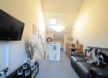 1 bed flat for sale in Apt6 12 Franklin Street, North Humberside HU9