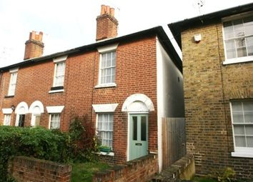 Thumbnail 3 bed property to rent in Kings Mews, St. Johns Place, Canterbury