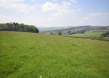 Thumbnail Farm for sale in Pasture Land At Rose Grove Farm, Anchor, Craven Arms, Shropshire