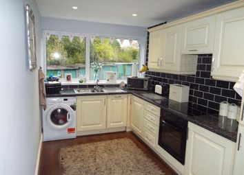 Thumbnail 2 bed maisonette for sale in Beasley Grove, Great Barr, Birmingham, West Midlands