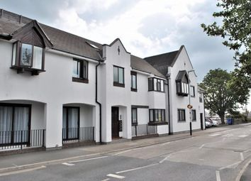 Thumbnail 2 bed flat for sale in Apartment 1, Harbourside, Derby Road, Ramsey