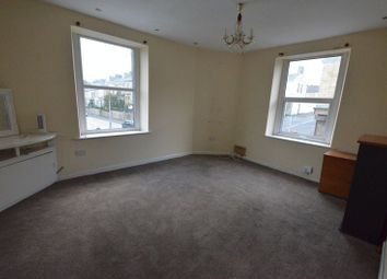 Thumbnail 2 bed flat to rent in Piccadilly Road, Burnley