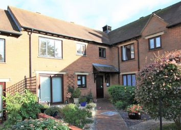 Thumbnail 1 bed flat for sale in High Street, Highworth