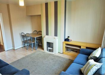 Thumbnail 3 bed terraced house to rent in Bluebell Road, Bassett Green, Southampton