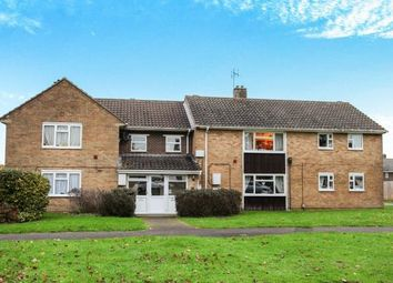 Thumbnail 2 bed flat for sale in Tidworth, Salisbury, Wiltshire
