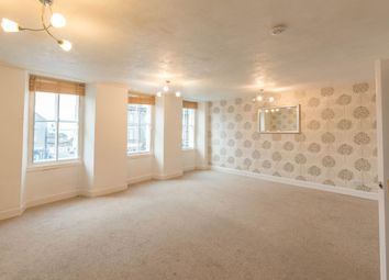 Thumbnail 5 bedroom town house for sale in Standard Close, High Street, Montrose