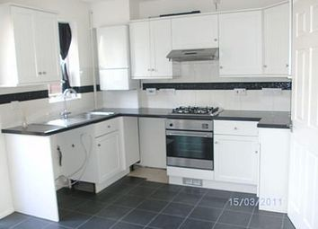 Thumbnail 2 bed property to rent in Sturmer Court, Kings Hill, West Malling