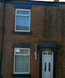 Thumbnail 2 bed terraced house to rent in Brunswick St, Shaw Oldham