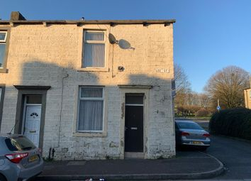 3 bed terraced house for sale in Lee Street, Burnley BB10