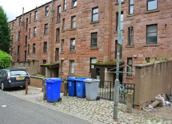 Thumbnail 1 bed flat to rent in Hathaway Lane, Glasgow