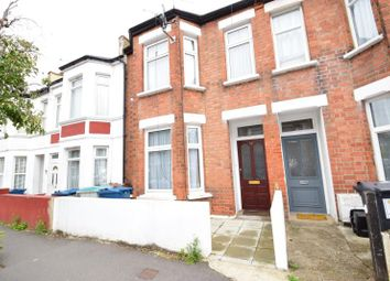 3 bed terraced house to rent in St. Kildas Road, Harrow, Middlesex HA1