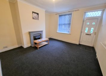 Thumbnail 3 bed terraced house to rent in Woodhall Avenue, Bradford