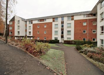 Thumbnail 2 bedroom flat to rent in The Maltings, Falkirk