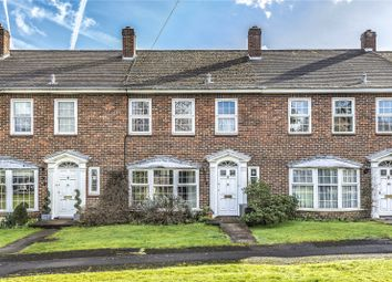 3 bed terraced house for sale in Rising Hill Close, Northwood HA6