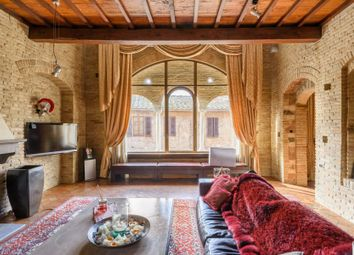 Thumbnail 4 bed apartment for sale in 53037 San Gimignano, Province Of Siena, Italy