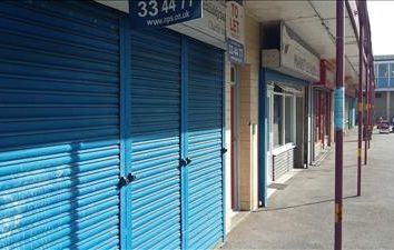 Thumbnail Retail premises to let in 138 Shannon Road, Hull
