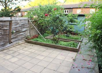 Thumbnail 3 bed maisonette for sale in South Tottenham, London