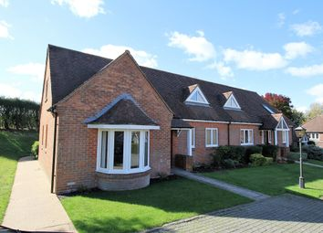 3 bed property for sale in Berehurst, Alton, Hampshire GU34