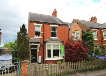 Thumbnail 4 bed property for sale in Middleton Lane, Middleton St George, Darlington