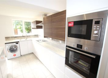 Thumbnail 4 bed semi-detached house for sale in Birkdale Road, Abbey Wood