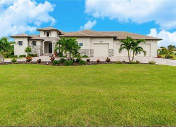 Thumbnail Property for sale in 24036 Peppercorn Rd, Punta Gorda, Florida, United States Of America