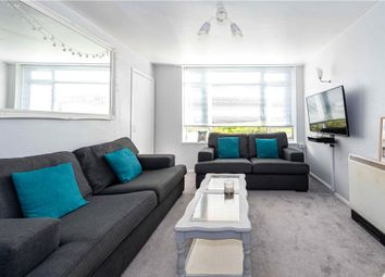 1 bed flat for sale in Greathurst End, Bookham, Leatherhead KT23