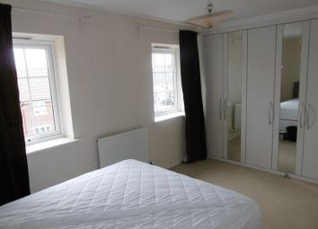 1 bed property to rent in Room @ Cartwright Way, Beeston NG9