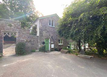 Thumbnail 2 bed cottage to rent in 2 Bedroom Cottage, Penhaven Estate, Rectory Lane, Parkham, Bideford