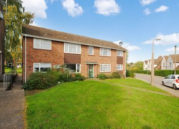 Thumbnail 1 bed flat for sale in Rifle Hill, Braintree